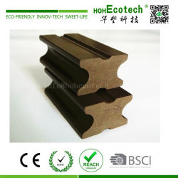 Ce, Reach, RoHS Approved Composite Joist (40S25-B)