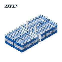 Btd Customized Durable Best Selling Car Portable Folding Garage