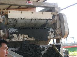 Sludge Dewatering Machine, Waste Water Sludge Treatment