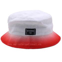7aa98bcc70f Custom High Quality Sublimation Golf Bucket Hat Terry Towel Bucket Hat