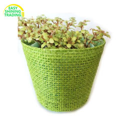 China paper pot covers paper pot covers manufacturers suppliers paper cloth flower pot cover mightylinksfo