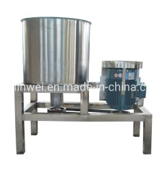 Flour and Other Materials Mixing Machine Slurry Mixer