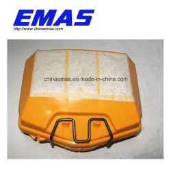 Gasoline Chainsaw Spare Parts Air Filter (EH365/372/372XP)