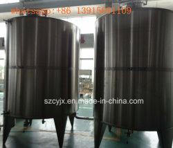 Automatic 5000bph Good Price Pure Water Machine