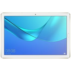 """Wholesale Tablet PC for Huawei Mediapad M5 PRO Tablet PC 10.8"""" 4GB RAM Android 8.0 Laptop"""