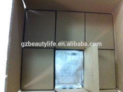 Cryo Fat Freeze Cryolipolysis Slimming for Sale Celulite Remover Cryolipolysis Gel Pads