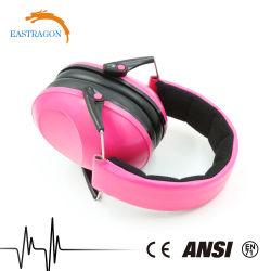 Ear Protection Sport Earmuff Nrr