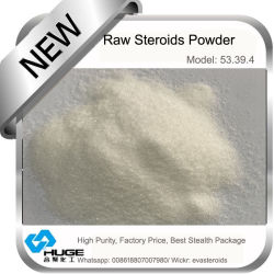 Chinese steroid powder suppliers gold rush dragons race to the edge dagger apears