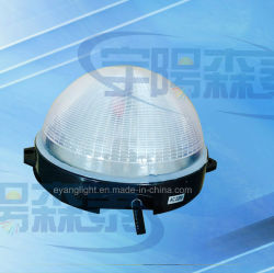LED Lighting Waterproof High Power LED Point Light Source RGB LED