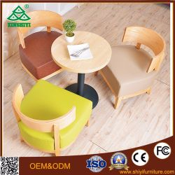 Leather Coffee Table and Chair with Wood Dining Table Designs Used Coffee Tables for Sale