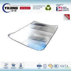 2017 Waterproof Aluminum Backing Camp Mat
