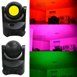 Nj-150b 150W LED Sport Wall Wash Light