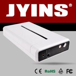 Uninterruptible Power Supply Lithium Battery 12V 42ah Portable 500W Mini UPS