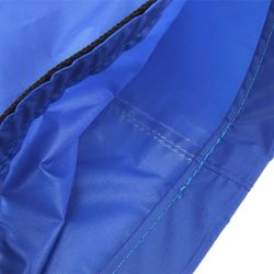 Outdoor Tarpaullin Dry Waterproof Bag for Swimming/Boating/Fishing/Rafting