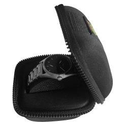 Waterproof Hard EVA Foam Watch Case with Best Price