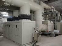 500kv Gas Insulated Switchgear/Gis