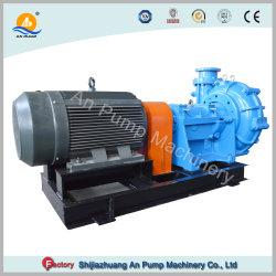 Centrifugal Slurry Pump Price List Slurry Pump Manufacturer
