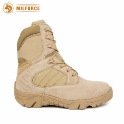 china delta boots delta boots