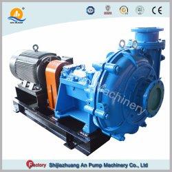 Slurry Pump Price List Centrifugal Slurry Pump Manufacturer