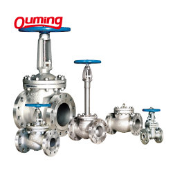 General Valve Use Solar Electric Breast Agricultural Spray Submersible Water Vacuum Hydraulic Pump