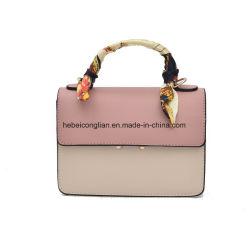 4da368af64 Custom Handbags Manufacturers - HandBags 2018