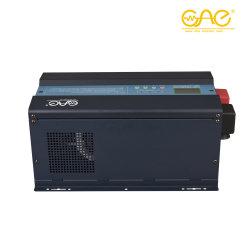 Best Price Hybrid 3000W 3kw 12V 24V 48V off Grid Solar Inverter