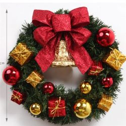 Wholesale Christmas Wreath Wholesale Christmas Wreath Manufacturers