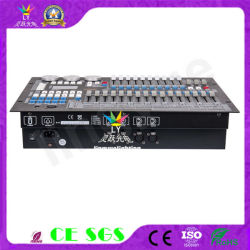 China 1024 Dmx Controller, 1024 Dmx Controller Manufacturers