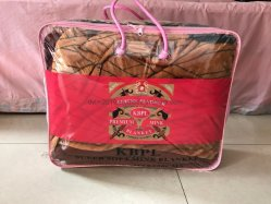 China Blanket Bag Whole Manufacturers