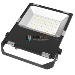 IP65 Water Proof Industrial Commercial Multiple Beam Angle LED Flood Light 10W 20W 30W 50W 80W 100W 120W 150W 200W 250W 300W 350W