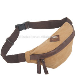 Wholesale Custom Sports Waist Bag Fanny Pack