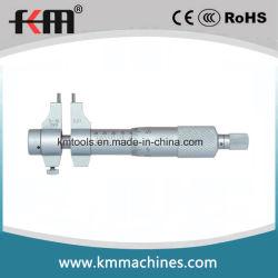 Custom Types Of Measuring Tools China Custom Types Of Measuring