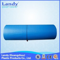 Heating Closed Cell Foam SPA Blanket