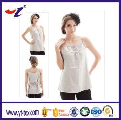 0da33e460bc3c China Anti-Radiation Maternity Dress, Anti-Radiation Maternity Dress ...