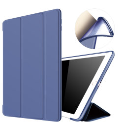360 Protection Tablet Accessories Case Cover for iPad 5th/6th Generation