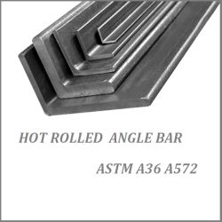 China Slotted Angles, Slotted Angles Manufacturers