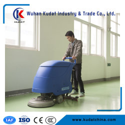 Wholesale Auto Scrubber China Wholesale Auto Scrubber Manufacturers