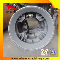 800mm Disc-Wheel Slurry Shield Pipe Jacking Machine