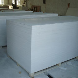 Quality Light Weight Compare to Cement Good Quality Popular Magnesium Oxide MGO Board/Panel/Sheet