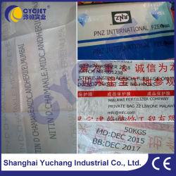 Cycjet Alt360 Ink Jet Spray Plastic Bag Printing Machine Small