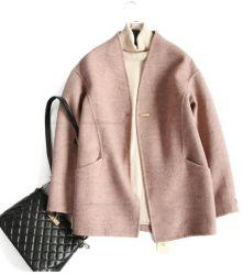 4be1288e2cd7 China Woolen Wear