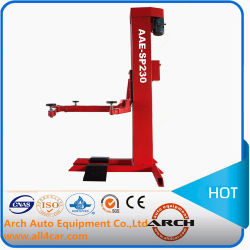 China Garage Equipment Lifter Garage Equipment Lifter Manufacturers