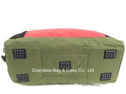 2019 Weekend Gym Duffel Luggage Sport Travel Bag (GB#10001)