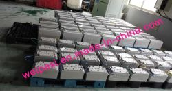 12V120AH Wind Energy Battery GEL Battery Standard Products