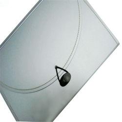 A4 PP Foam File Folder/Document File/ Expanding File
