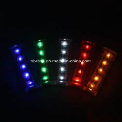 Solar Ice Bricks Light (RS3019)