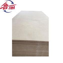Wholesale Luli Cheap Price Hot Sale 8mm MDF Board