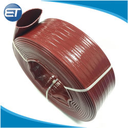 china layflat hose layflat hose manufacturers suppliers made in rh made in china com