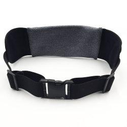Professional Manufacturer Fashion Sports Belt Waist Bag