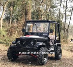 Utv 300cc 4x4 Mini Jeep